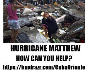 Hurricane-Matthew-Disaster-Relief-Fund