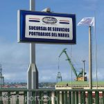 Unilever-Suchel SA Joint Venture Breaks Ground at Port of Mariel