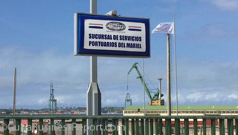 port-of-mariel