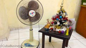 Christmas-in-Cuba