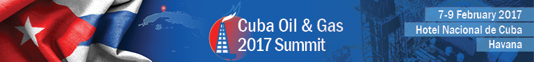 cuba-oil-gas-summit