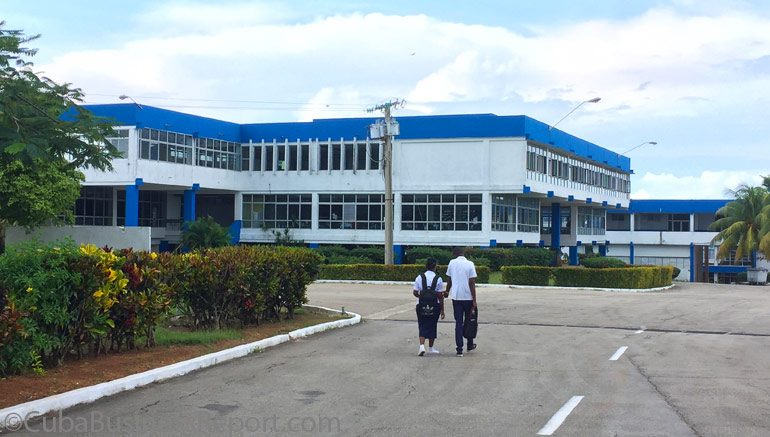 Latin-American-School-of-Medicine