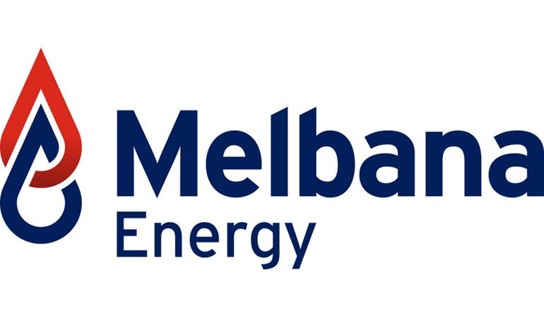 Melbana-energy