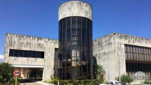 Center of Molecular Immunology, CIM