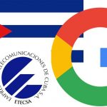 Google, Cuba Sign the Deal for Faster Internet