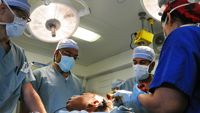 cuban-medical-internationalism
