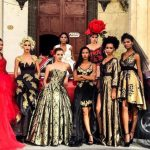First American Fashion Designer to Showcase Designs in Cuba in 55 Years