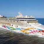 Two Cruise Lines to Begin Sailing to Cuba