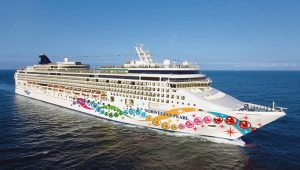 cruises-to-Cuba