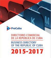 procuba-business-directory