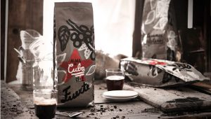 Cuba-Mountain-Coffee