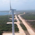 The Cuban Renewable Energy Strategy