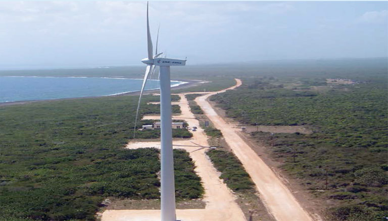 Cuba-renewable-energy