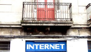 internet-cuba