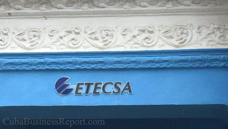 etecsa-telecommunications-services