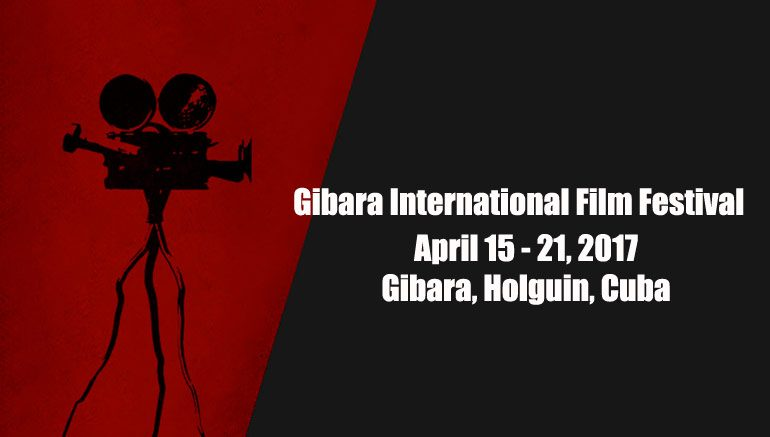 international-film-festival-gibara