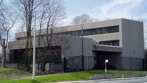 embassy-cuba-canada