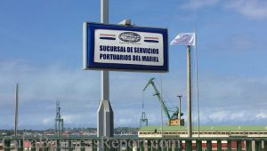 ZEDM, Port of Mariel, Special-economic-zone