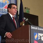 The Cuban Ambassador on Opportunity and Trade with the US