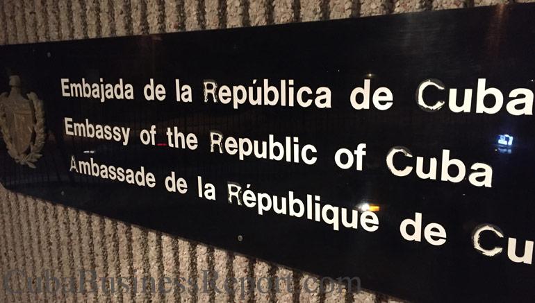 cuban-embassy-ottawa