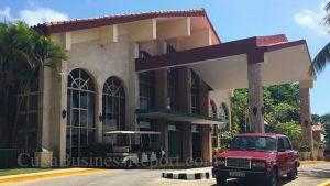hotels-in-cuba