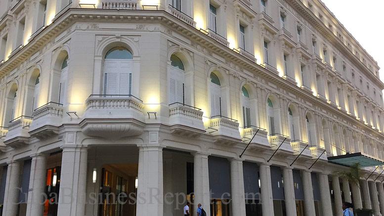 kempinski-hotel-havana