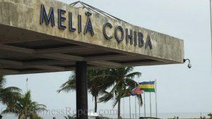 melia-cohiba-havana