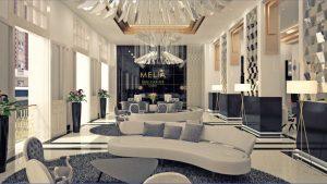 melia-hotels-cuba