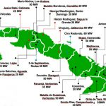 AZCUBA and the Co-generation of Electricity Program