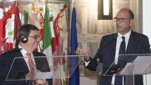 Bruno-Rodríguez-Angelino-Alfano