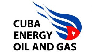 cuba-energy-oil-and-gas-conference