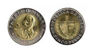 new-cuban-peso