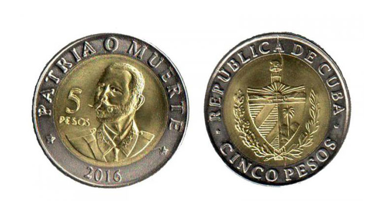 new-cuban-peso