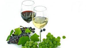 cuba-wine