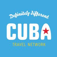 cuba-travel-network