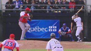 cuban-baseball