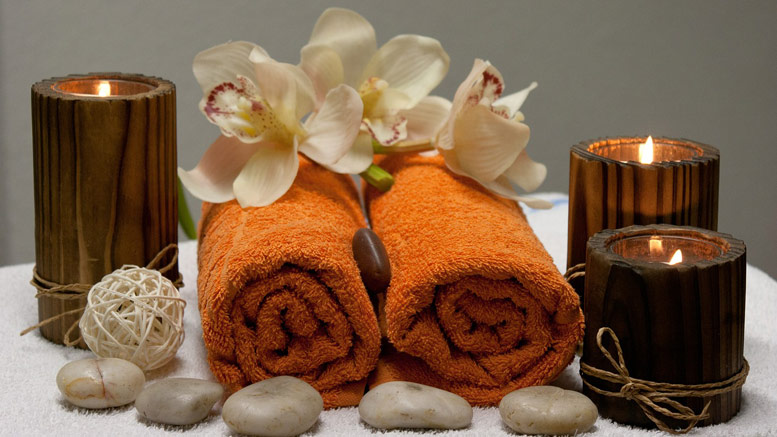 spa-Cosmetology-Aesthetic-Medicine