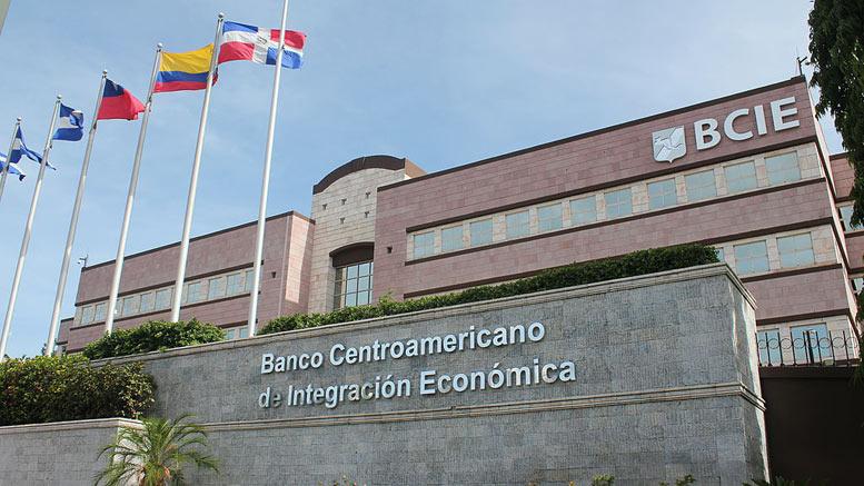banking-cuba-BCIE-CABEI