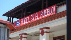 Cuban-billboard