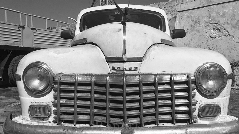 classic cars, classic American cars, cuba