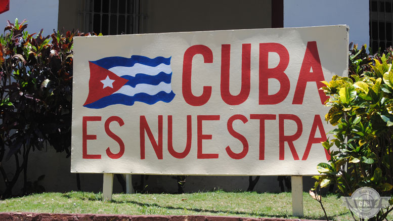 Cuban-billboard-nationalism