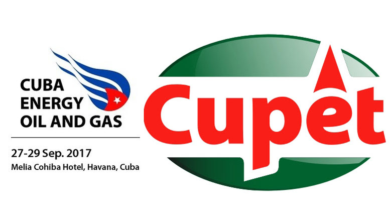 cuba-energy-oil-gas-conference