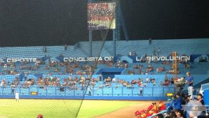 cuban-national-baseball
