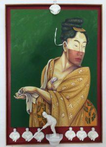 julio-neira-cuban-artist