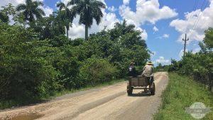 road-to-vinales