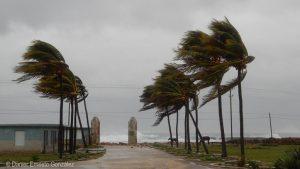 hurricane-irma, gibara, cuban-photos