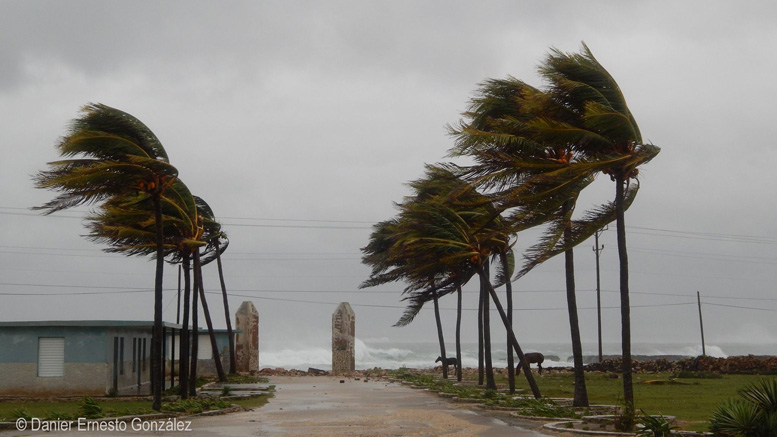 hurricane-irma, gibara, cuban-photos