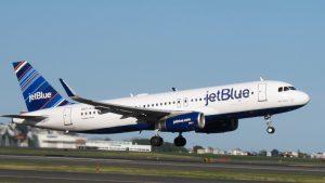 jetBlue-flights-to-Cuba