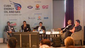 Cuba-Energy-Oil-and-Gas-2017