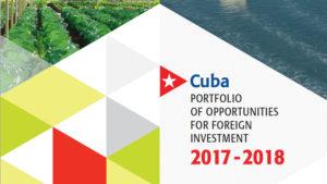 cuba-portfolio-opportunities